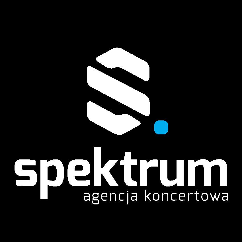 Studio spektrum - organizacja koncertów, eventów
